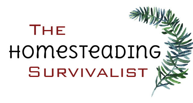 The Homesteading Survivalist